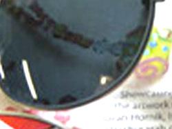メガネ,めがね,サングラス,眼鏡,保護,国産,工芸用,ガラス用,