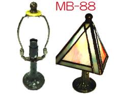ランプ,ベース,ミニ,工具,ガラス,切断,道具,ステンド,板ガラス,プライヤー,グッズ